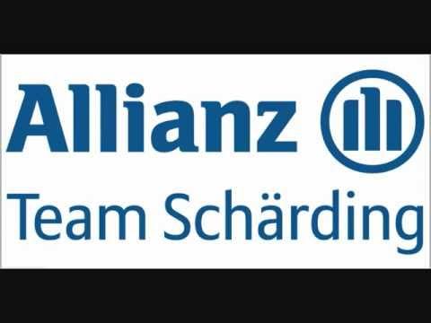allianz meet the team image