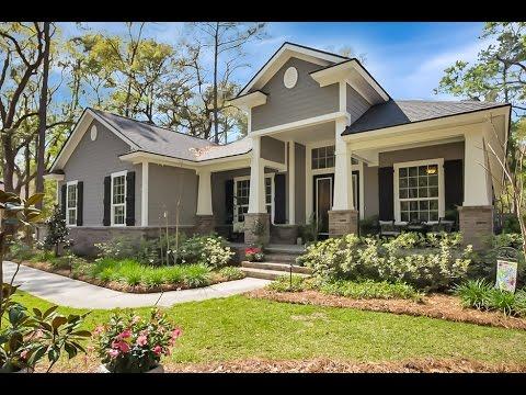 195 long creek lane richmond hill ga 31324 i homes for sale in rh youtube com Richmond Hill GA Restaurants Richmond Hill GA Townhomes