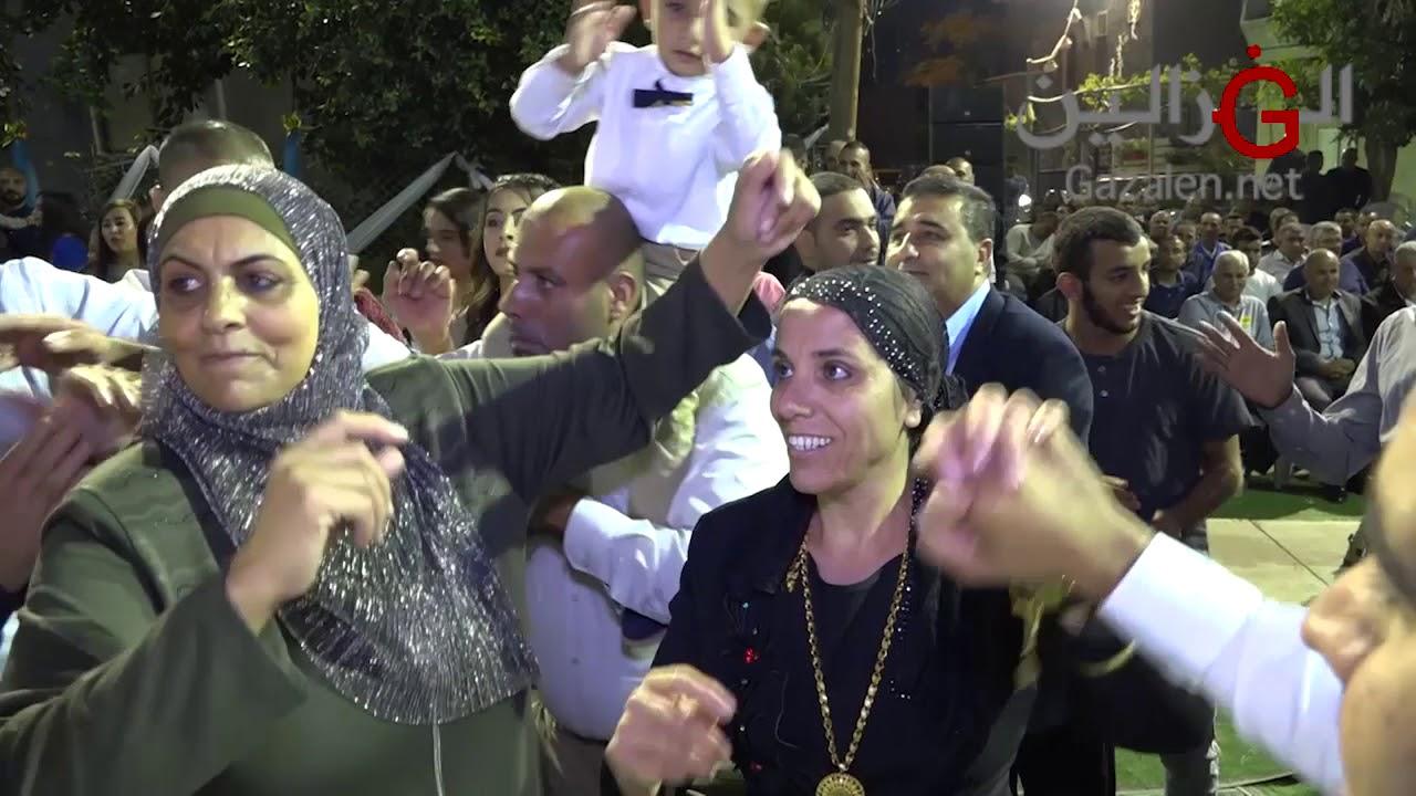 موسى حافظ مهرجان ابو احمد كامل كعبيه حفلة حسن سهرة الحنه