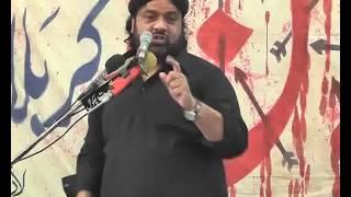 Zakir Shokat Raza Shokat  majlis Jalsa yakam Rabeh ul Awal 2015  Zakir Zargham shah Jhang Sadar