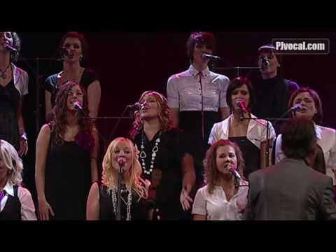 Perpetuum Jazzile - Just The Way You Are mp3
