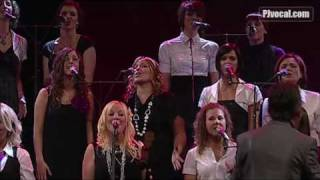 Perpetuum Jazzile - Just The Way You Are