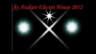 Dj Atakan Electro 2012