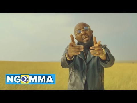 Moji Shortbabaa - Wacha Wacheki (Official Music Video)  [ skiza 7300484 ]