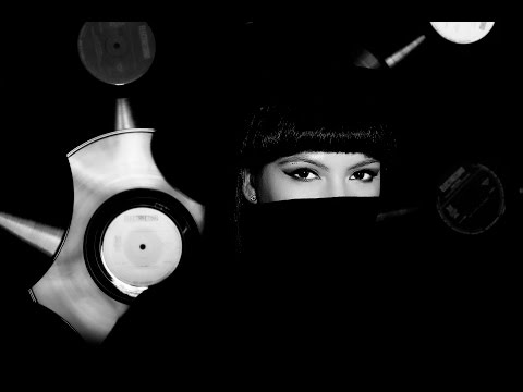 Deysa Djane  - Girls Go Underground at 06AM Ibiza Underground