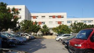 Купить квартиру в Испании 31000 евро, дешевая квартира в Аликанте, район Хуан 23 | Испания 2019