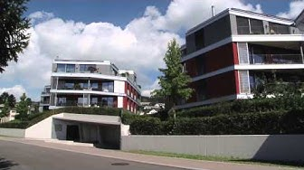 1A.TV - Gemeinde Männedorf (Video)