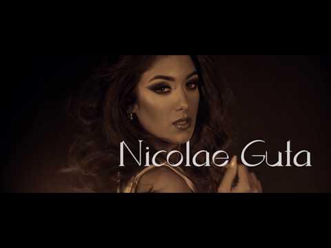 Nicolae Guta - N-ai suflet , n-ai mila deloc