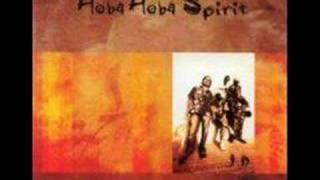 Hoba Hoba Spirit hoba