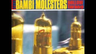the bambi molesters dumb loud hollow twang full album