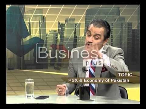 LIVE WIRE In Focus with Host Junaid Gul (26, February 2016)