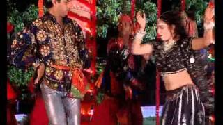Download Hindi Video Songs - Tame Thoda Thoda - Dandia & Garba - Navratri Special - Sangat