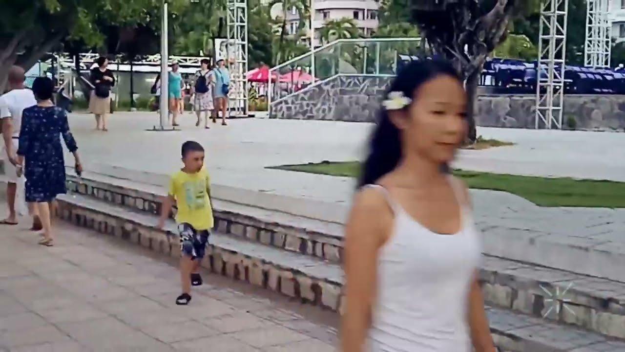 Du lịch khám phá biển Nha Trang – Khánh Hòa | Bãi biển đẹp nhất việt nam