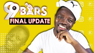 Magraheb 99 Bars Final Update, The Show Begins this Tuesday