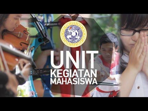 Unit Kegiatan Mahasiswa - Universitas Airlangga