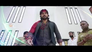 కార్తి తెలుగు మూవీ డీటెయిల్స్/Latest Telugu Film News / Tollywood  News