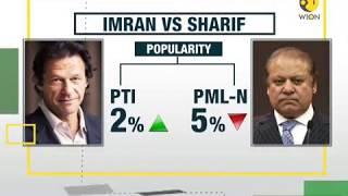 Pakistan Election 2018: How will Nawaz Sharif's return impact Pakistan polls?
