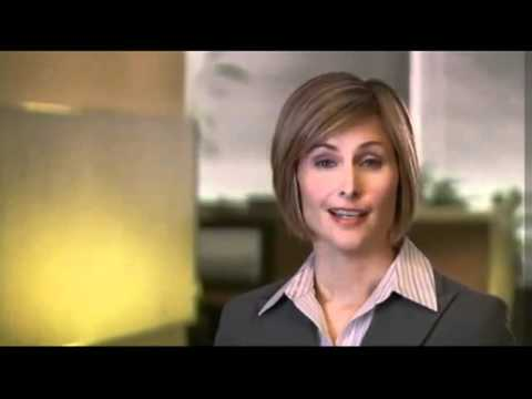 Manulife FlexCare - Manulife Health & Dental Insurance Ontario
