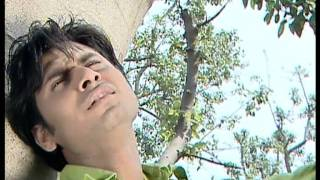 NEW HINDI SAD SONG 2011 BY SURESH WADKAR - PYAR MEIN HAREY HAIN HUM