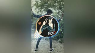 My love is gone Dj remix song by santhosh