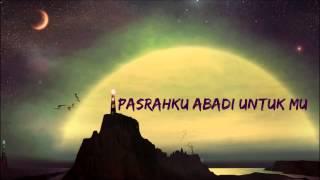 Rabbani - Kerlipan Cinta (Lirik)