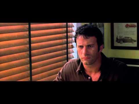 Музыка из фильма каратель 2004 скачать
