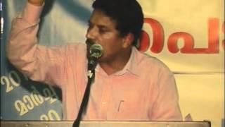Samakalika Sambavanglum Islamika Samoohavum. VT.Abdullakoya Thangal,IIAQ,