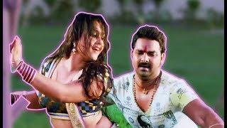 Bhojpuri Superstar or Pornstar