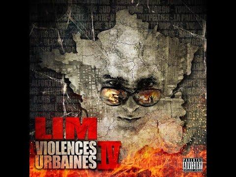 Iman Feat. LIM - Seine-Saint-Denis