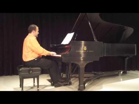 Wolfgang Amadeus Mozart, Minuet in F, K 2