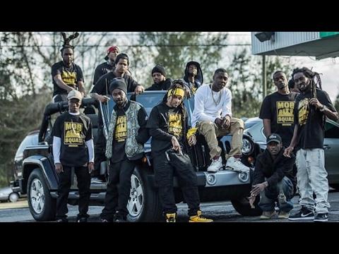 Top 10 Jacksonville Rappers