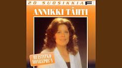 Alle Titel – Annikki Tähti