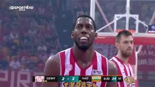 2014-15.Olympiacos.Piraeus.vs.Panathinaikos.BasketLeague.Final.Game.3