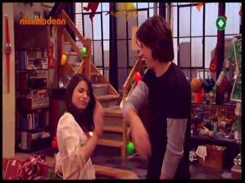 Νεανικές Σειρές! - Nickelodeon Greece