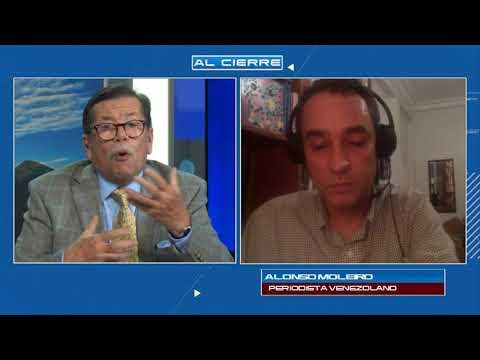 Lo que le resta oxgeno a Guaid - Al Cierre EVTV - 10/16/19 Seg 3