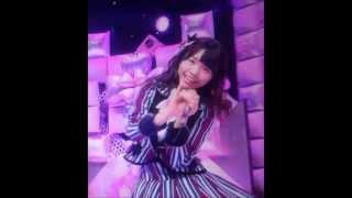 AKB48 SKE48 NMB48 HKT48 乃木坂46 SDN48 yc yjHKT研究生 小嶋陽菜 片山...