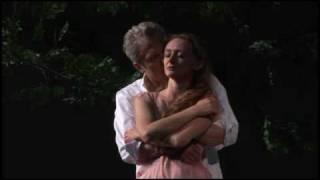 """Arthur Schnitzler """"Das weite Land"""" (Theater in der Josefstadt, 2010)"""