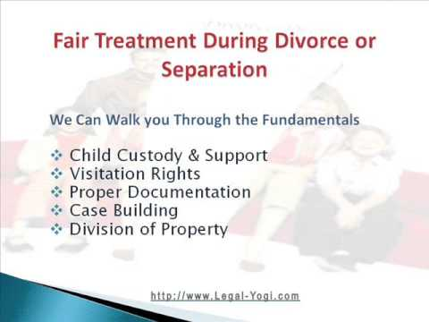 California Free Legal Aid and Legal Help