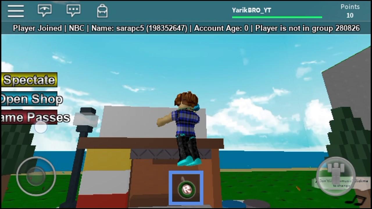 Симулятор выживание при цунами скачать бесплатно
