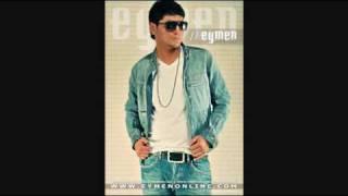 Türk Pop Müzik Yeni Müzik indir ALBUM YENI POP