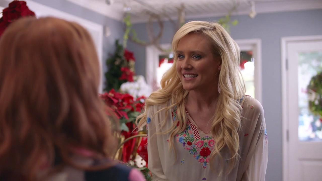 A Christmas Arrangement.A Christmas Arrangement Trailer