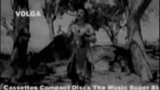 Bhookailas (1958) - Deva Deva