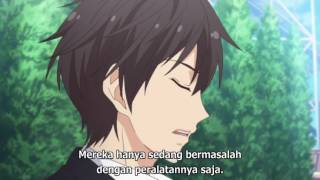 Tsukiuta  The Animation   eps 05 sub indo