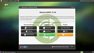 Video Raspberry Pi 2 Ubuntu MATE download MP3, 3GP, MP4, WEBM, AVI, FLV Juli 2018