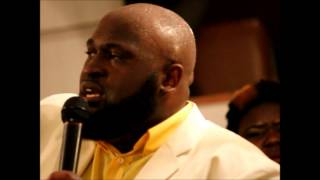"Gospel Concert ""Down Through The Year"