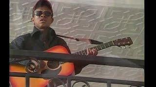 Innocent House Girl_Okoro Bobo_NollywoodCenterTv_Nigeria High Life Music