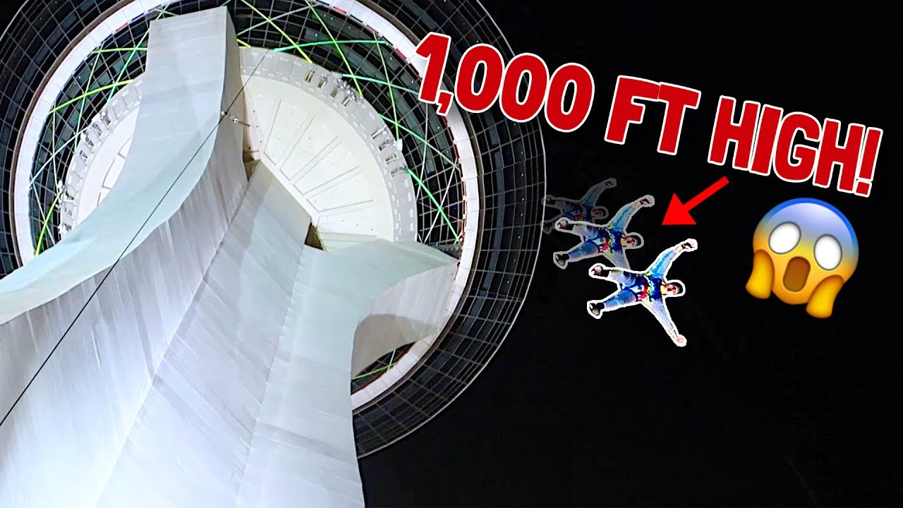 jumped-off-a-vegas-hotel-109-floors