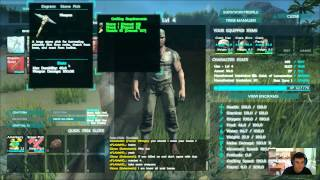 PLAY Live - ARK: Survival Evolved