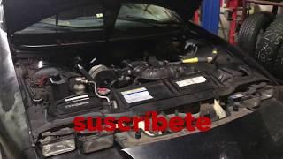 🚘🔧Chevrolet Camaro  TCC Wire  Harness 4L60E