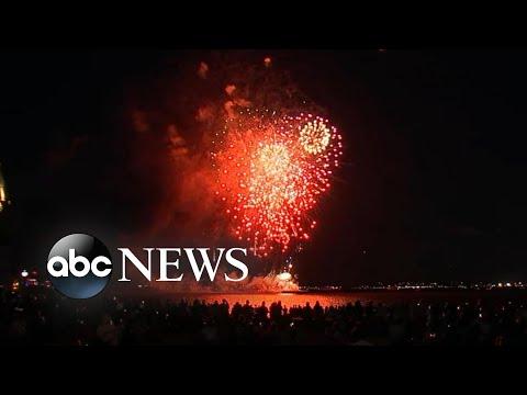 New-York-celebrates-vaccine-milestone